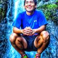 Patricio  (@patojanacl) Avatar