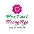 Hoa Tươi Hoàng Nga - #1 Shop hoa tươi tại TPHCM (@hoatuoihoangnga) Avatar