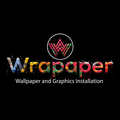 Wrapaper LLC (@wrapaperllc) Avatar
