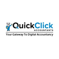QuickClick Accountants (@quickclickaccountants) Avatar