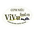 Cơm niêu vivu food (@vivufood) Avatar