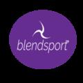 blend (@blendsport) Avatar