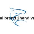 localbrand2hand (@localbrand2hand) Avatar