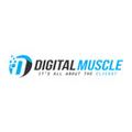 Digital Muscle Thailand (@digitalmusclethailand) Avatar