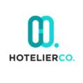 HotelierCo (@cohotelier) Avatar