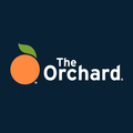 The Orchard  (@theorchard) Avatar