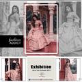 Bonita Khanna Top Fashion Designer (@bonitakhannafashiondesigner) Avatar