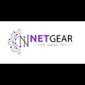 Netgear Support (@netgearsuport) Avatar
