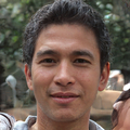 Dave Ramos (@daveramos) Avatar