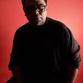 Dev Bhatia (@devbhatia) Avatar