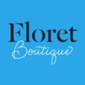 FloretBoutique (@floretboutique) Avatar