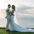 Sunshine Coast Wedding Transfers (@weddingtransfers) Avatar