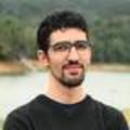 Neto, Aristides da Silva (@netodeveloper) Avatar