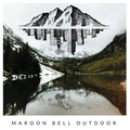 Maroon Bell Outdoor- Clothing company in Denver, C (@maroonbelloutdoor) Avatar