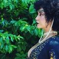 @ashtonmaya Avatar