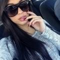 da (@danielle3ster) Avatar