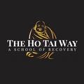 The Ho Tai Way (@thehotaiway) Avatar