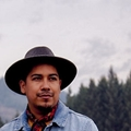Francisco Rangel  (@francisco_r) Avatar