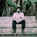 Fabio Vinicius (@fviniciusmonteiro) Avatar