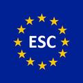 Europe Study Centre (@europestudy) Avatar
