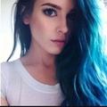 Luna (@powerpointchart) Avatar