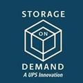 Storage on  (@storageondemand) Avatar