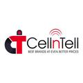 Cellntell Canada (@celltell) Avatar