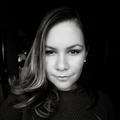 Carolina D (@carolsalazar) Avatar