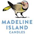 Madeline Island Candles (@madelineislandcandles) Avatar