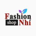 Fashion Nhí (@fashionnhi) Avatar