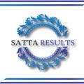 Satta Results (@sattaresults) Avatar