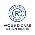 R3 Wound Care and Hyperbarics (@rehealingtx) Avatar