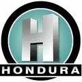 Hondura Inc (@hondurainc) Avatar