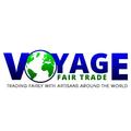 Voyage Fair Trade (@voyagefairtrade) Avatar