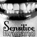 The Sensitive Brigand (@sensitivebrigand) Avatar