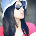 Suha Tobal Ali (@stobalali) Avatar