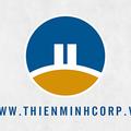 Thiên Minh Corp (@thienminhcorp) Avatar