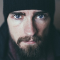 Mark Hartman (@markhartman) Avatar