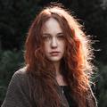 Rebecca Hoff (@rebeccahoff) Avatar