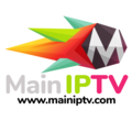 MainIPTV (@mainiptvco) Avatar