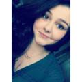 Amanda (@maisiewilliams) Avatar