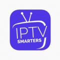 IPTV Smarters (@iptvsmarters) Avatar