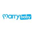 Marry  (@marrybaby) Avatar