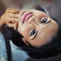Sarah  (@sarah_william) Avatar
