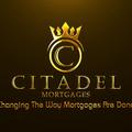 Citadelmortgages (@citadelmortgages) Avatar