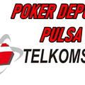 Poker Deposit Pulsa (@depositpulsa66) Avatar