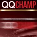 QQCHAMP Situs Judi Slot Online dan Agen Slot Games (@qqchampsitusjudislot) Avatar