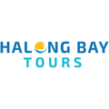 Halong-bay-tours.com (@dannypeek) Avatar
