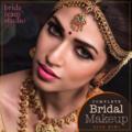 Best Bridal Makeup Artist in Kirti Nagar  (@brideteamstudio) Avatar