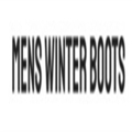 Men's Winter Boots (@menswinterboots) Avatar